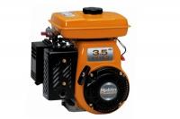 EY15-3D